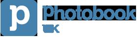 photobookuk