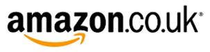 amazonuk