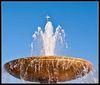 A_Cross_The_Fountainw1.jpg