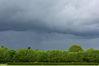 DSC_2911_Stormscape.jpg