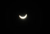 DSC_3004_Solar_Eclipse.jpg