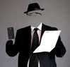 Invisible_Businessman.jpg