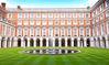 Fountain_Court_LQ.jpg