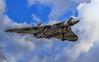 Vulcan_Last_Flight.jpg