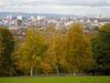 IMG_6412Rs_Glasgow_Queens_Park_Trees_Autumn.jpg