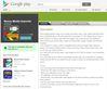 Nexus_Media_Importer_Instructions.JPG