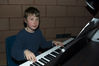 _IGP3228Rs_young_pianist.jpg