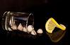 Lemon_Twist.jpg