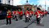 Bandsmen_marching_.jpg