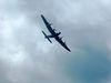 The_Lancaster_bomber____.jpg