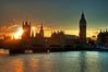 Big_Ben_Sunset.jpg