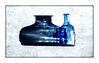 Blue_Bottle_and_shadow_white_border_res.jpg