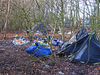 New_Year2C_New_Loppers_6903_Rubbish_4_CC.jpg