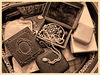 Old_Stuff_in_beauty_case_warm_tone_with_border_Toned_coll_vintage_res.jpg