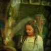 Two_Fair_Girls_res_2.jpg