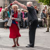 VE_celebrations_Swing_dance_res.jpg