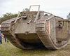 WW1_tank_2_cr_res.jpg