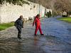 Winchester_floods_boys_res.jpg
