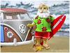 Santa_drives_a_VW_1024.jpg