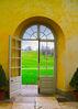 doorway_1024.jpg