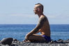 Beach_People_-_Meditation.jpg