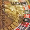 Lambert_-_Go_For_Broke_.jpg
