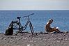 Travelling_By_Bike.jpg
