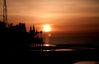 Blackpool_sunset.jpg