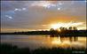 Evening_sun_1_edited-1~0.jpg