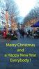 Christmas_in_Salisbury.jpg