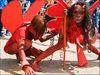 038 Red devils ecopy.jpg