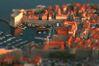 Dubrovnik_harbour.jpg