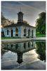 Italian Fountains Spire.jpg