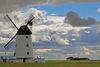 Lytham_Windmill___Sky_(_CC_).jpg