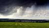 Midlothian weather 22~0.jpg