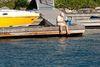 Penetang harbour0304.jpg