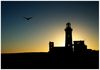 Sillouette lighthouse L.jpg