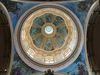 church dome.jpg