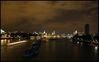 city_lights2.jpg